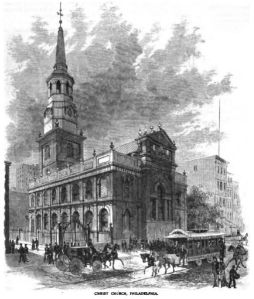 509px-Christ_Church_Philadelphia_1876