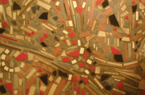 tile closeup