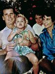 James_Garner_and_family_1961