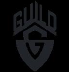 Guild_G-Shield1