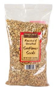47384-roasted-unsalted-sunflower-seeds