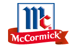 img-logo-mccormick.ashx