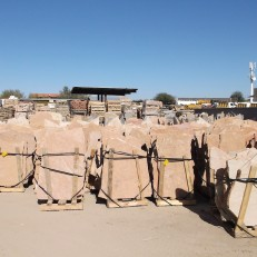 Anasazi Stone Scottsdale 1