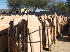 Anasazi Stone Scottsdale 2