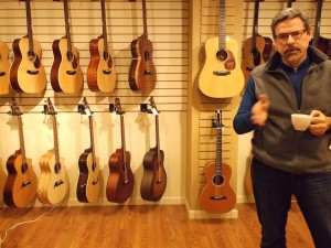 jeff looker 2 acoustic vibes music january 2015