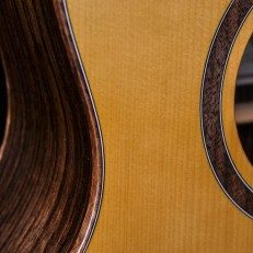 bedell acousticvibesmusic 2