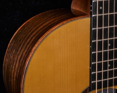 bedell acousticvibesmusic 3