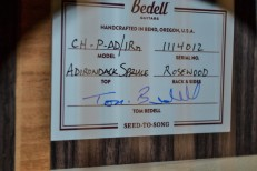 bedell acousticvibesmusic 9