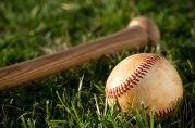 ah-who-invented-baseball