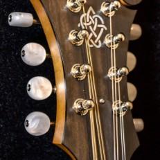weber bitterroot kathryn butler for acousticvibesmusic 8