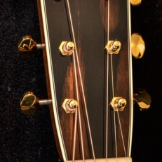 kathryn butler 1 for acoustic vibes music collings om3