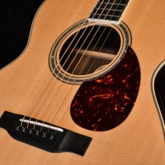 kathryn butler 10 for acoustic vibes music collings om3