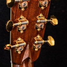 kathryn butler 3 for acoustic vibes music collings om3