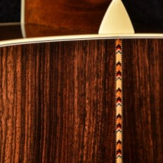 kathryn butler 5 for acoustic vibes music collings om3