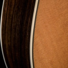 kathryn butler 8 for acoustic vibes music collings om3
