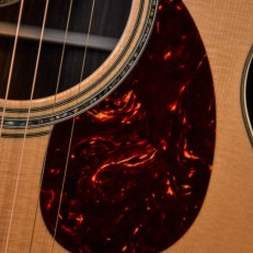 kathryn butler 9 for acoustic vibes music collings om3