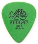 Dunlop Tortex Standard Green