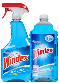 windex_original