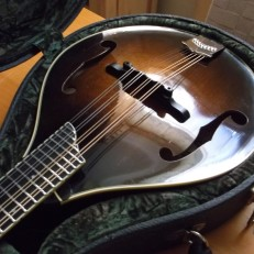 13 collings mt2 ready for another decade