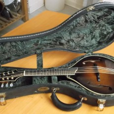 14 collings mt2 ready for another decade