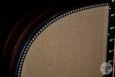 Santa Cruz Guitar Alpine Moon Spruce Kathryn Butler 4