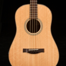 SCGC True Acoustic Bass 3