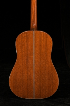 SCGC True Acoustic Bass 8