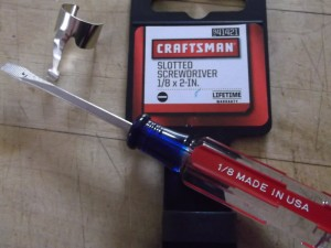 craftsman screwdriver made in usa jserg