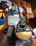 pete's bouzouki under repair jim sergovic