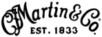 Martin_guitar_logo