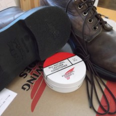 red wing boot restoration 3