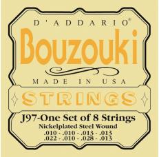 3 - pete's bouzouki
