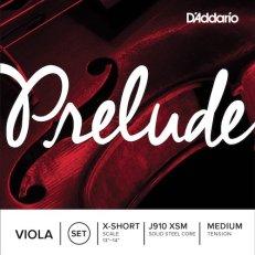 7 - ½ size viola