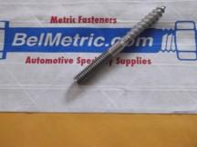 belmetric packaging