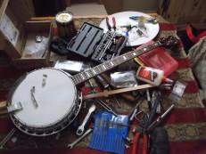 conrad banjo done