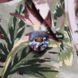 alohaland button detail