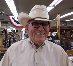 jerry-hall-sabas-western-wear
