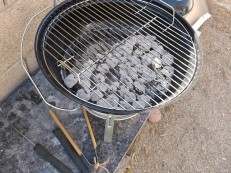 weber-jumbo-joe-test-fire