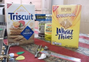 wheat-thins-triscuit