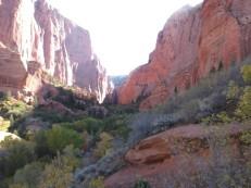 10-kolob-canyon