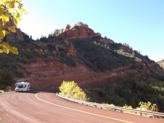 11-kolob-canyon