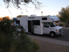 2-packing-the-rv