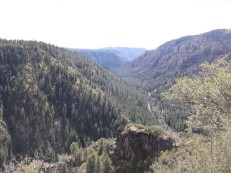 4-sedona-valley