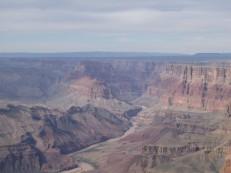 8-grand-canyon