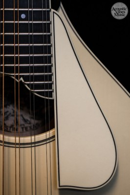 collings-mt2-o-by-kathryn-butler-7
