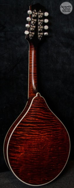 collings-mt2-o-by-kathryn-butler-9