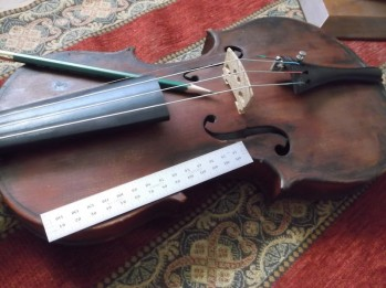 starrett-c635e-150-with-violin-2