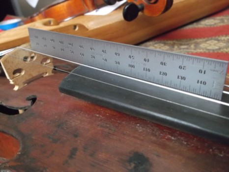 violin-projected-height-with-starrett-1
