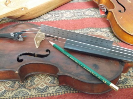 violin-projected-height-with-starrett-2