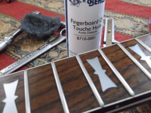 behlen-fingerboard-oil